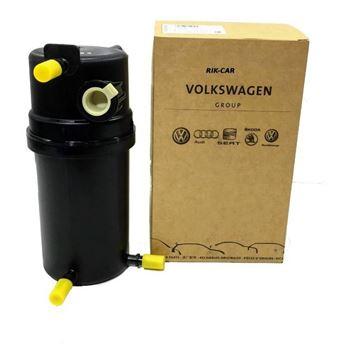Imagen de FILTRO DE GAS-OIL PARA VW AMAROK V6