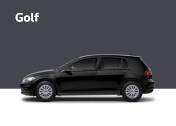 Imagen para la categoría Golf
