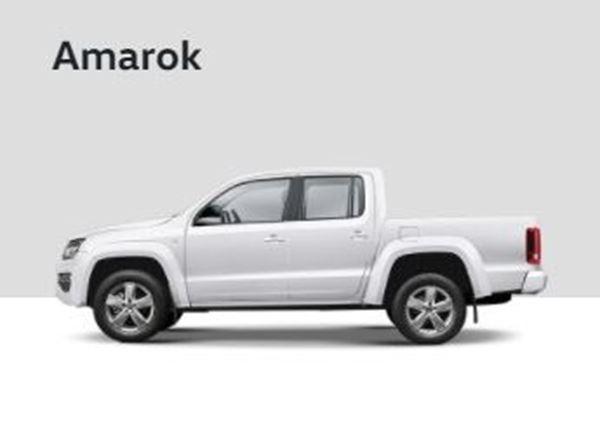 Imagen para la categoría Amarok