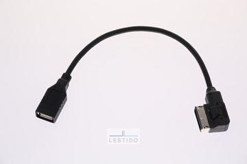 Imagen de ADAPTADOR USB IN